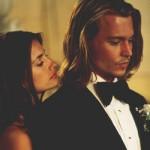 Confirmado: Penélope Cruz vivirá un romance peligroso con Johnny Depp