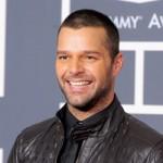 El cantante Ricky Martin interpretará al Che Guevara en Broadway