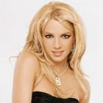 ¿Qué tienen en común Britney Spears, Angelina Jolie y Michelle Obama?