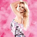 Britney Spears se apunta a la moda Glee