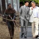 Del Toro y Beckinsale acompañarán a Burton en el Festival de Cannes