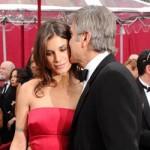 ¿George Clooney vuelve a estar en el mercado de solteros?
