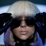 La filosofía vital de Lady Gaga: ser fuerte e independiente