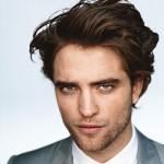 Robert Pattinson teme que su carrera se vaya al traste