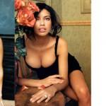 Megan Fox, Adriana Lima y Pilar Rubio, las más sexys