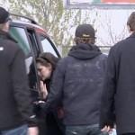 Kristen Stewart cruza medio mundo para ver a Robert Pattinson