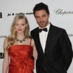 Amanda Seyfried deja a su novio y culpan a Lindsay Lohan
