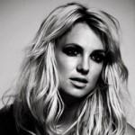 Britney Spears pone a la venta el 1 de julio su línea de ropa