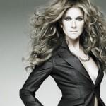 Céline Dion: