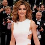 Cheryl Cole, ya divorciada, creció como cantante gracias a Britney Spears