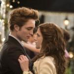 Habrá Crepúsculo hasta 2012 con dos nuevas películas