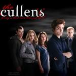 Los padres americanos llaman a sus hijos Cullen por Crepúsculo