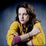 Kristen Stewart y Robert Pattinson, ¿preparados para ser padres?