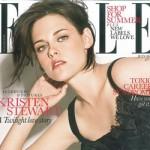 Kristen Stewart no cree en el amor a primera vista
