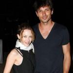 Kylie Minogue pasa de decirle 'sí quiero' a Andrés Velencoso