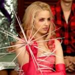 Bad Romance en Glee, el sueño hecho realidad de Lady Gaga