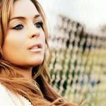 Lindsay Lohan, en busca y captura
