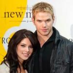 ¿Plantarán a Robert Pattinson y Kristen Stewart por dinero?