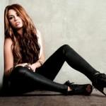 A Miley Cyrus no le gustan ni Glee ni los musicales