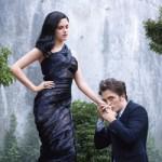 Robert Pattinson y Kristen Stewart NO le contaron nada a Oprah