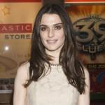 Rachel Weisz no quiere un enfrentamiento con Katie Holmes