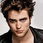 Robert Pattinson o el hombre deseado por los hombres