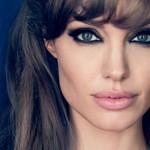 Angelina Jolie prepara su retirada del cine