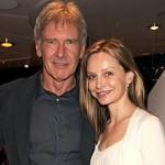 La fuga de Harrison Ford y Calista Flockhart