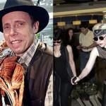 Lady Gaga: tirada, insultada, imitada y macabra