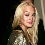 Lindsay Lohan, un ejemplo a no seguir por las nueva famosas