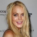 Quieren fichar a Lindsay Lohan para un reality de baile