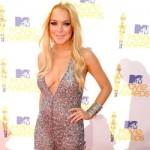 Donald Trump quiere que Lindsay Lohan sea empresaria