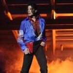 Michael Jackson quería a Lady Gaga de telonera en su tour