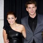 Miley Cyrus se ofrece para ser la Carrie Bradshaw adolescente