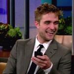 ¿Quién guía los pasos de Robert Pattinson?