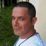 Vistos: Alejandro Sanz rapado, Brad Pitt sin barba, Orlando Bloom universitario...