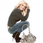 Vistos: Eva Longoria, Paris Hilton, Lady Gaga, Shakira, Britney Spears...