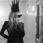 Lady Gaga es la rica novata más forrada