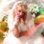 ¿Quieres ver el nuevo vídeo de Britney Spears?