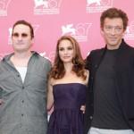 Jessica Alba y Natalie Portman inauguran el Festival de Venecia