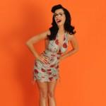 ¿Katy Perry y Kylie Minogue en un capítulo de Glee?
