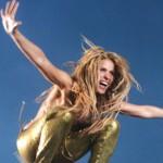 Shakira publicará su nuevo disco el 19 de octubre