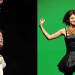 Selena Gomez y Miley Cyrus ganan; Justin Bieber, el perdedor