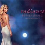 Britney Spears pide ayuda para afrontar la Navidad