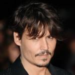 ¿Johnny Depp, Jude Law, George Clooney... cuál es más guapo?