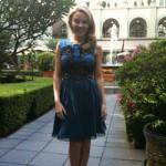Kylie Minogue se enfada por su irresponsable supuesta dieta de agua