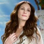 Julia Roberts sigue la estela de Clooney y Malkovich