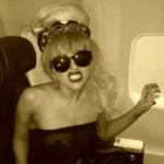 Lady Gaga denuncia el arresto en Francia de sus empleados