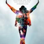 Michael Jackson todavía compite por premios