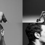 El cabreo de Javier Bardem o el desnudo de Natalie Portman